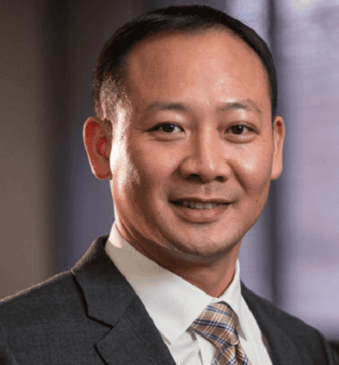 Assessing Your Security Practices: An Interview with Digital Transformation Advisor Phong To