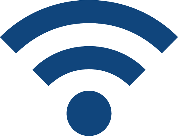 Web-Mobile-Icon