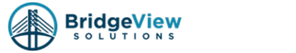Bridgeview-Solution-Logo